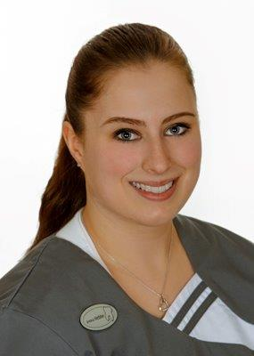 Jessica Hebbe ZMF Prohylaxe